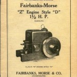 310_fairbanks_morse_zd