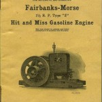 319_fairbanks_morse_headless001