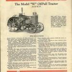 427_oilpull_Model_W