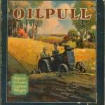 430_oilpull_cover-1