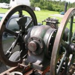 466_Fairbanks_Morse_Y_Oil_Engine_028
