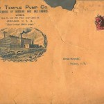 479_temple_pump_envelope
