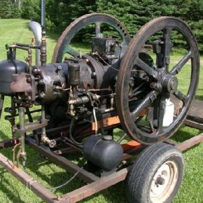 480_Fairbanks_Morse_Y_Oil_Engine_012