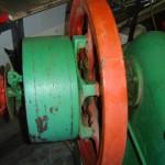 480_IHCM6-4