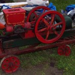 480_WaterlooEaton3hp2_upsized